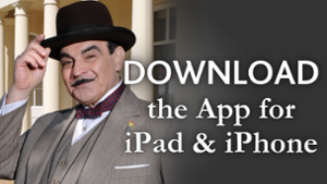 Download the App for iPad and iPhone